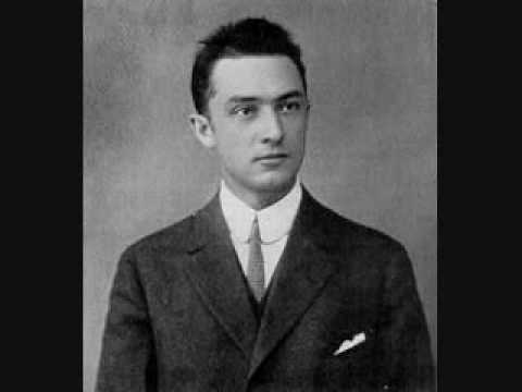 william caelos william Williams' spring and all begins with a straight-forward set of impressions in a poem that moves into a quickened vision,  william carlos williams.