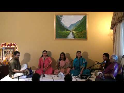 Jaya Mangalam.mpg video