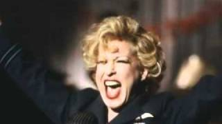 Watch Bette Midler Stuff Like That There video