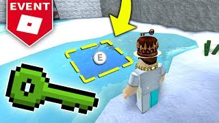 WHERE TO FIND THE JADE KEY! *GOLDEN DOMINUS EVENT* (Roblox Ready Player One)