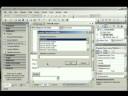 Web Aula Asp.net - Aula 6 / parte2: Validando Formulários