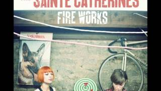 Watch Sainte Catherines Maggie & Dave video