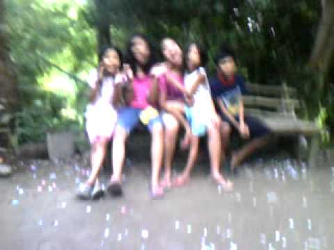 Ilocano's Song A Christmas Song video