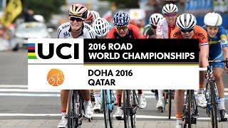 Чемпионат Мира, Доха : Кливленд