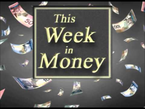 Gerald Celente - This Week In Money - May 4, 2013