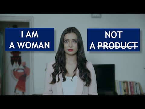 Deal Done || Short Film || Women's Day Special || By Chalo Picture Chalen