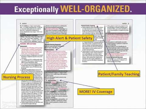 Davis drug guide for nurses 13th edition isbn