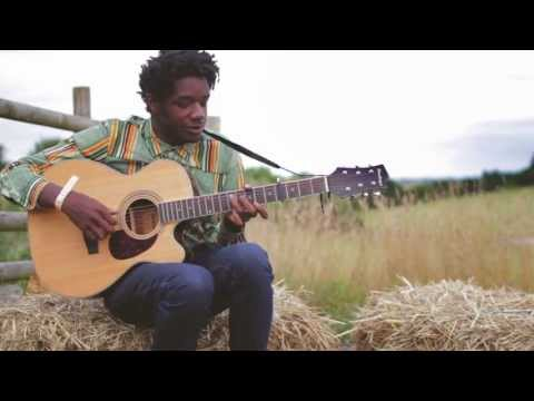 L.A. Salami - I'll Tell You Of A Girl