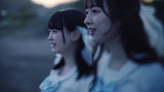 Gothic×Luck - ミチシルベ MusicVideo