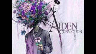 Watch Aiden The Opening Departure video