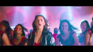 hansika motwani very hot slow motion