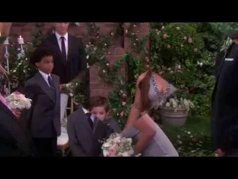 Nicole and ej wedding