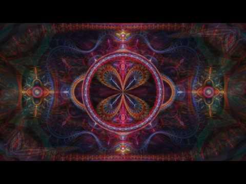 download lagu Hypnocoustics - 99 Blake - Kaleidoscope gratis