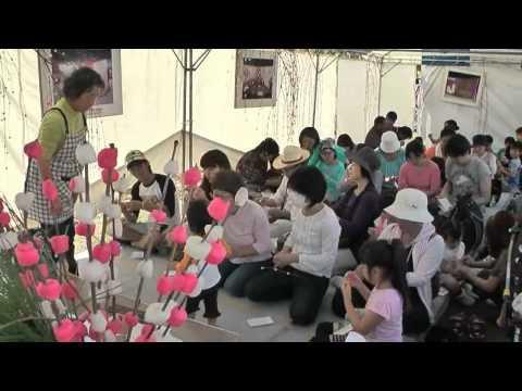 岐阜市 「飛騨・美濃じまん」 ~第25回 岐阜県農業フェスティバル~