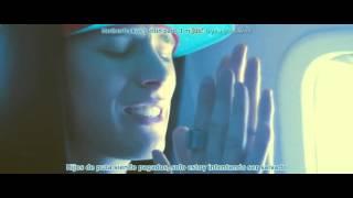 Watch Mgk Chasing Pavements video