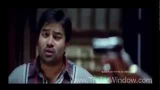 Masala Cafe - Kalakalappu Trailer @ Masala Cafe ~www.TrailerWindow.com ~.mp4