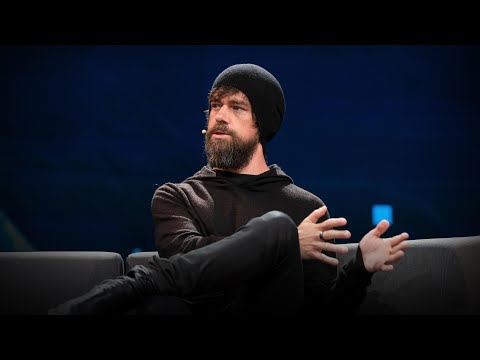 download song How Twitter needs to change | Jack Dorsey free