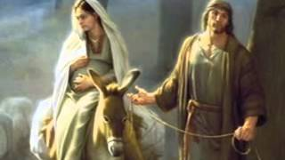St Joseph: Road to Fatherhood - Apostolate of St Joseph Prince of the Church