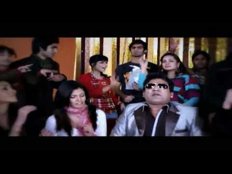 Malkoo - Bismillah Karan *hd* video