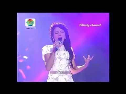 Download Lagu Putri Balikpapan feat lesti DA 1   Kau tetap misteri MP3 Free