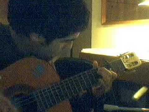 Classical Soul (Oscar Lopez)