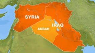 Suriye ve Irak'taki Müslüman kıyımının ana sebebi nedir?
