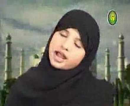 Bangla Islamic Songs video