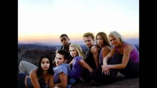 Watch S Club 7 Bring The House Down video