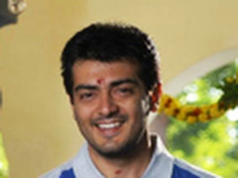 Thala Ajith surprised everyone in Airport