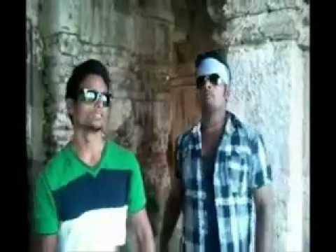 Yaar Bathere Yo Yo Honey Singh Full Song Hd{rowdy Rajpoot}.mp4 video