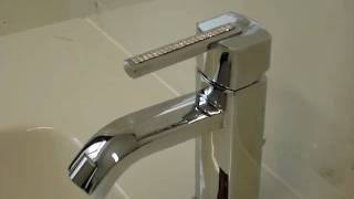 Download Here are some Sexy Luxury Taps from Webert  call 01822 61 62 63 Devon Aqua THerapy 3Gp Mp4