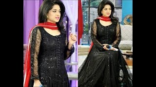 sanam jhang looking hot in awesome dresses collection 2018 latest collection for girls 2018