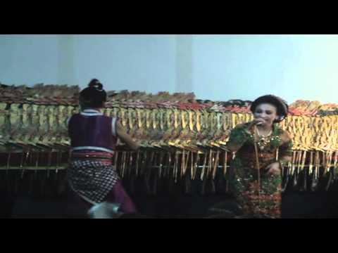Ki Anom Suroto-semar Maneges 08 video
