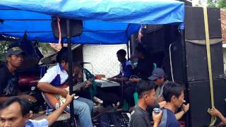 Download Lagu Buroh Juragan Empang, Cikakak - Cibendung Brebes Gratis STAFABAND