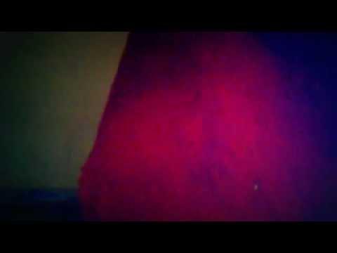 فيديو video فضيحة اليسا وسقوط فستانها وتغطي ال