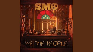 Big Smo Thing For You