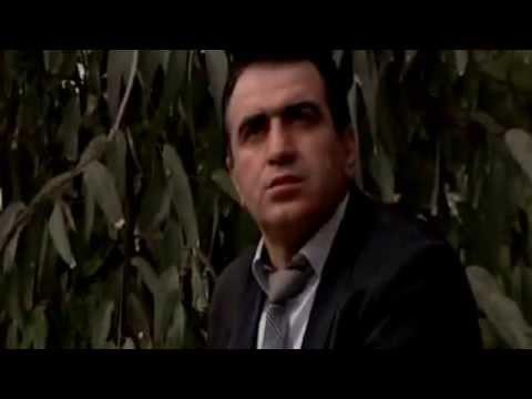 Reshid Huseynli | Zalım Yar (Klip) Yeni 2015