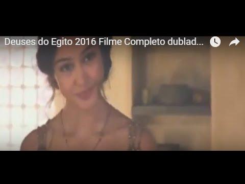 Deuses do Egito 2016 Filme Completo dublado HD Filmes de Ação Aventura 2016 . url v8 https