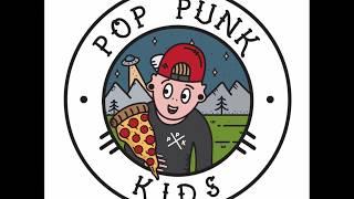 Pop Punk Anthems (album)