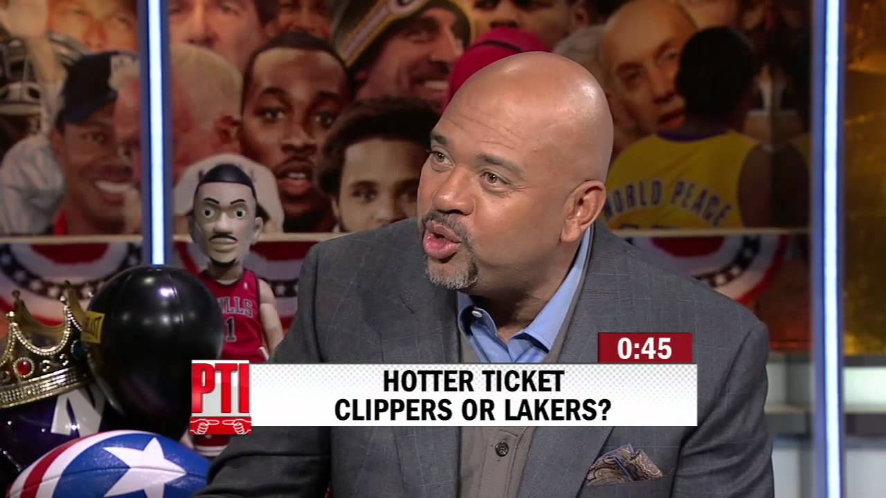 Ticket Clippers Pti Hotter Ticket Clippers