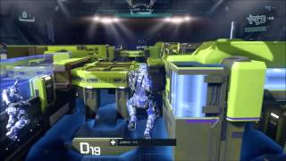 Halo 5 Multiplayer Tips and Tricks for Breakout