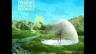 Watch We Are The Emergency Between The Places We Belong video