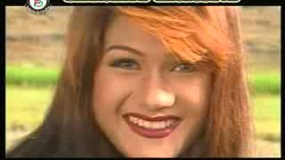 Download ও চোখে চোখ পড়েছে যখনি ♥ Bangla Music Video Song ♫♪♫ 3Gp Mp4