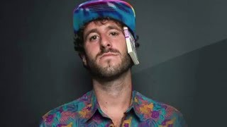 $ave Dat Money (Khaliji Remix) - Lil Dicky