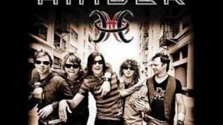 Watch Hinder Stay The Same video