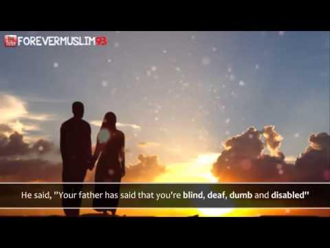 media shekh mukmin ainul mubarak