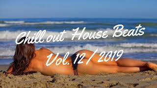 Background sleep dubstep Chillout Music Relaxing Music Lounge House Jazz Mix Vol 12 2019