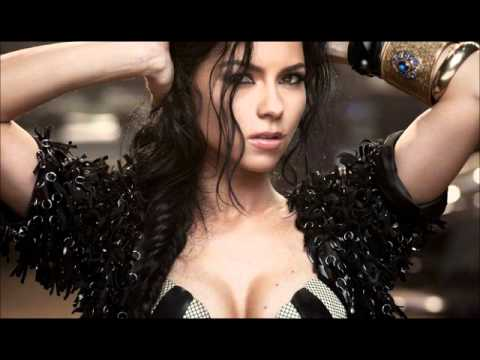 Inna-Endless (New song 2011)