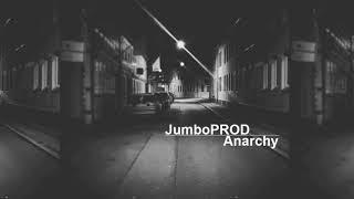 Hard Trap/Hip Hop Beat Instrumental - Anarchy | Prod. By JumboPROD