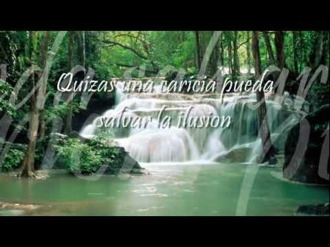 Boyz II Men - No Dejemos Que Muera El Amor (Spanish Version Of &